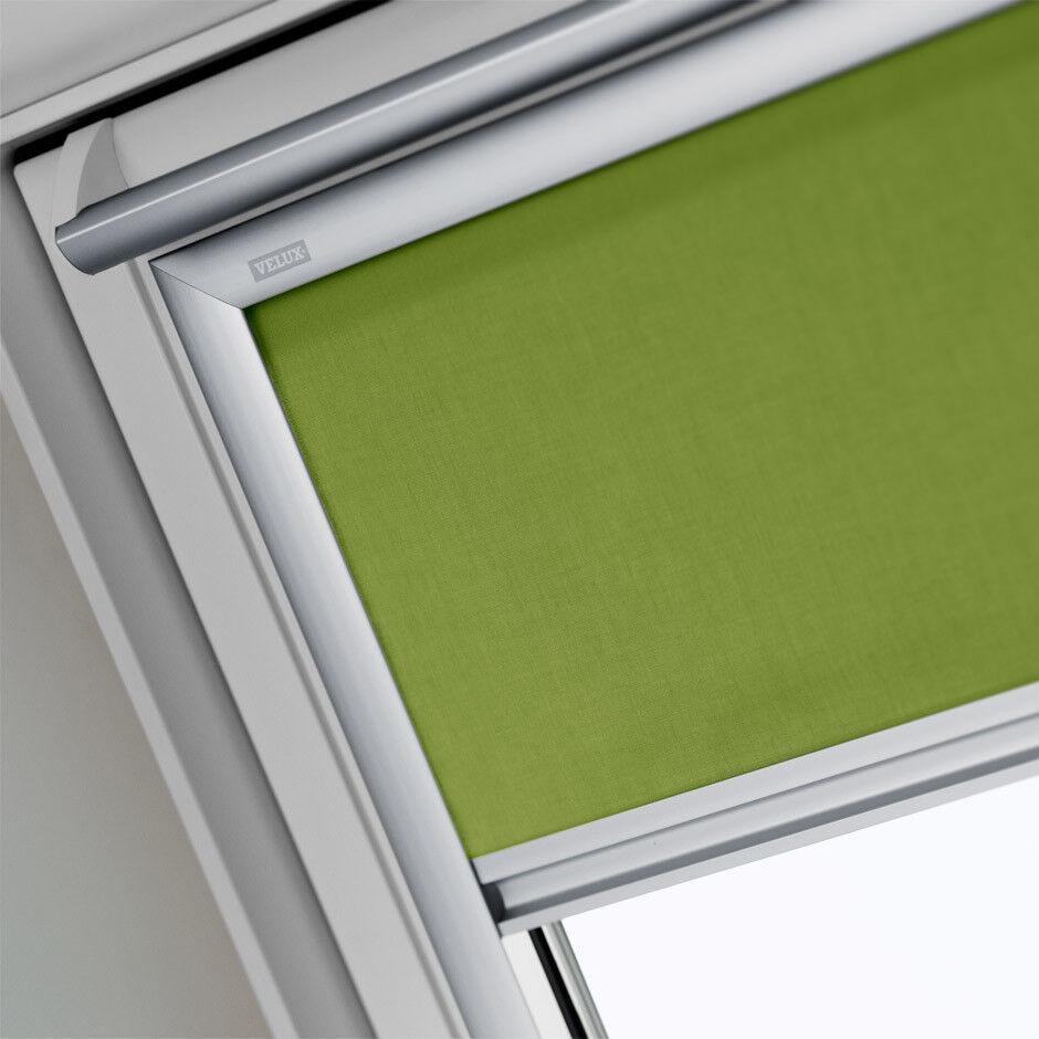 VELUX Sichtschutzrollo - - - Bedienart  Manuell per Griffleiste | Mode-Muster  f18c6b