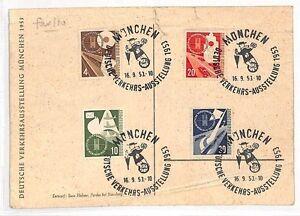 Aj77 1953 Munchen Allemagne Couverture {samwells Couvre -}-rs}fr-fr Afficher Le Titre D'origine