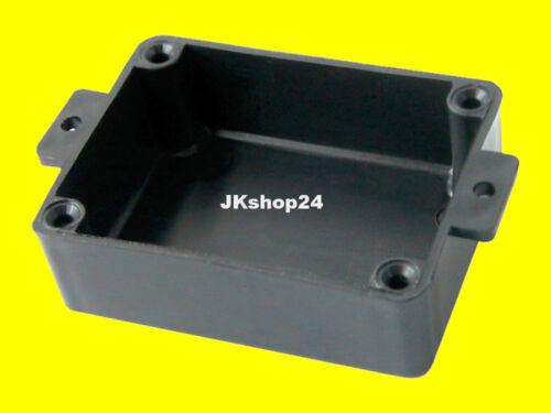 KEMO G004 Universal Modul-Gehäuse Kunststoff 60 x 45 x 20 mm Elektronik/Platinen