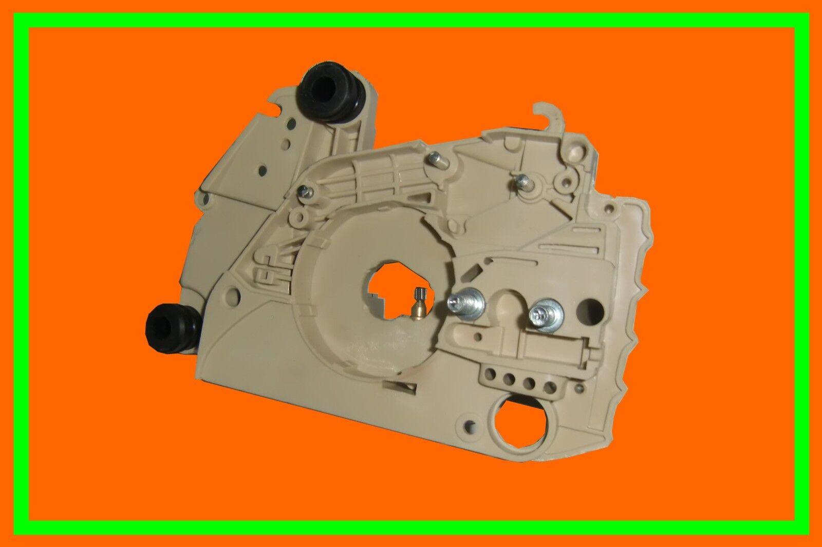 Zündmodul adecuado para 017 still ms170 motor sierra motosierra nuevo