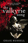 The Valkyrie Song by Craig Russell (Paperback, 2009)