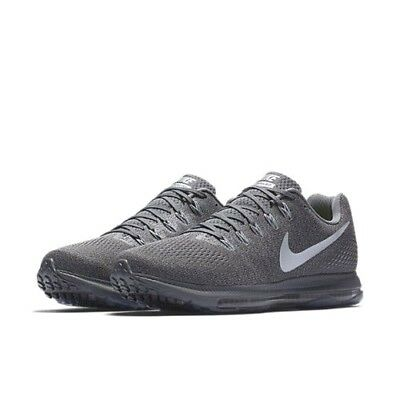 reputable site b1b73 7256b Nike Zoom All Out Low Running Training Shoe Grey 878670 012 Mens Sizes NEW  | eBay