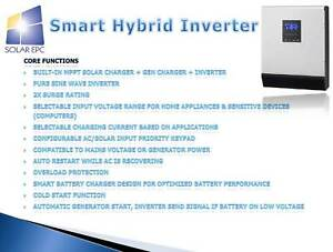 CANADIAN-STOCK-AC120V-SOLAR-INVERTER-2000VA-60A-MPPT-CHARGER-24VDC-BATTERY-INPUT