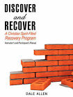 Discover & Recover by Dale Allen (Paperback / softback, 2008)