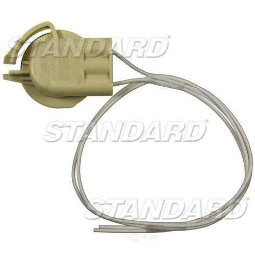 Back Up Lamp Socket-Tail Light Socket Rear Standard S-921