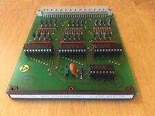 Studer A827 A820 D827 D820 External NRS Controller 1.820.816.00
