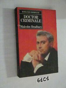Bradbury-DOCTOR-CRIMINALE-61C1