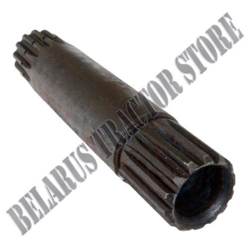Belarus tractor  shaft clutch 250//250as//250A//T25//Nortrac 250