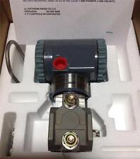 Foxboro Pressure Transmitter Igp20 D20d21f M2z1 New Pzb