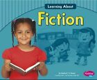 Learning About Fiction by Martha E Rustad (Paperback, 2014)
