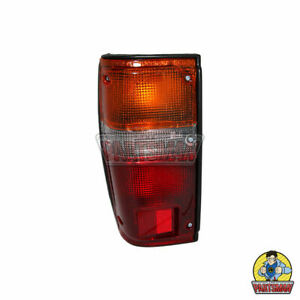 LH-Tail-Lamp-Light-Fits-Hilux-50-series-10-83-9-88