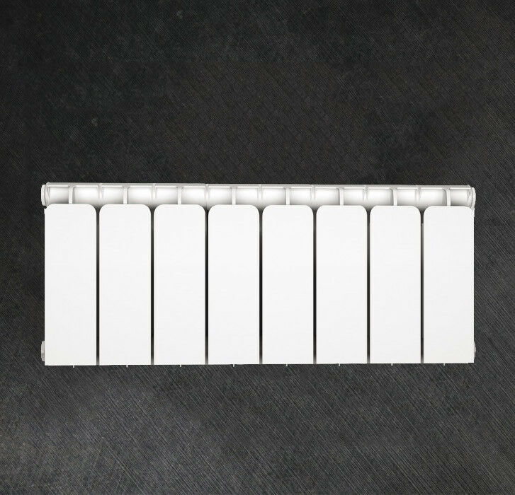 Aluminium,Niedertemperatur Aluminium,Niedertemperatur Aluminium,Niedertemperatur Heizkörper Flachheizkörper Moryb Perla 200 0ef60e