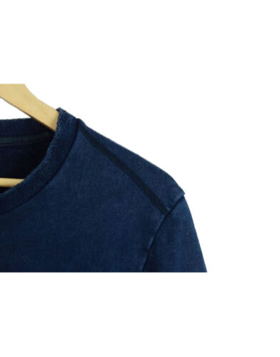 pktp019 Pearly Men's Navy Outlier Sweatshirt King 44vwqX8