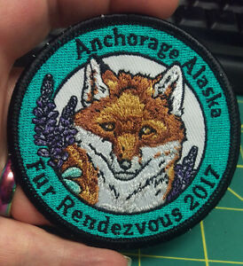 2017-Anchorage-Alaska-Fur-Rondy-Rendezvous-Embroidered-Alaska-Patch-with-Fox