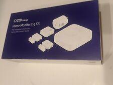 Samsung FMNKITUS2 Home Monitoring Kit
