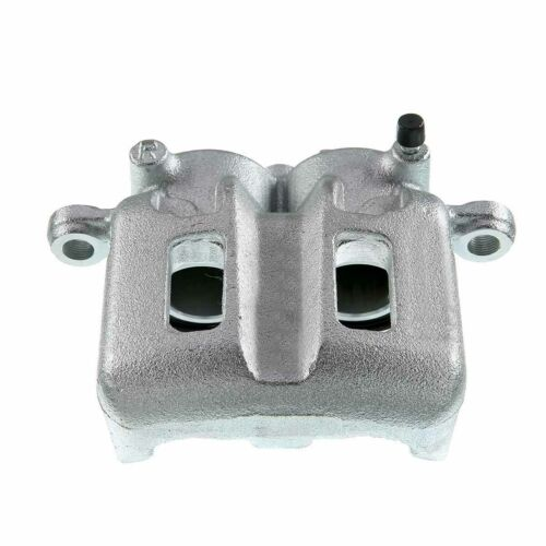 2x Bremssattel vorne L+R für Mitsubishi Pajero III V7/_W V6/_W Pajero IV V8/_W V9/_W