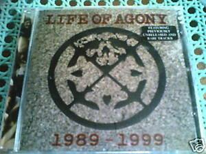 LIFE-OF-AGONY-1989-1999-sealed