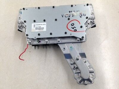 rinnai tankless water heater manifold assembly rl75i reu-vc2528ffud