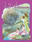 The Four Princesses by Jackie Gaskins (Paperback / softback, 2011)