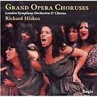 Grand Opera Choruses (2003)