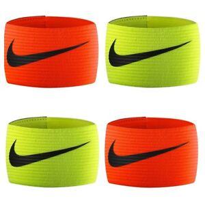 Sobriqueta petróleo saldar  Nike Elastic Armband Futbol 2.0 Arm Band Football Soccer | eBay