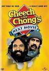 Cheech & Chong's Next Movie 0025192042423 With Phil Hartman DVD Region 1