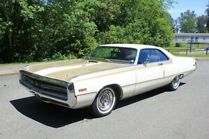 1970-Chrysler-300-Series