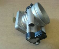 MGZR ROVER 25 1.4 K SERIES THROTTLE BODY (New & Genuine ) DELLORTO MHB000100