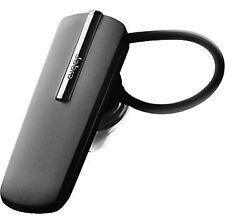 Jabra Bt2080 Silver Black Ear Hook Headsets For Sale Online Ebay