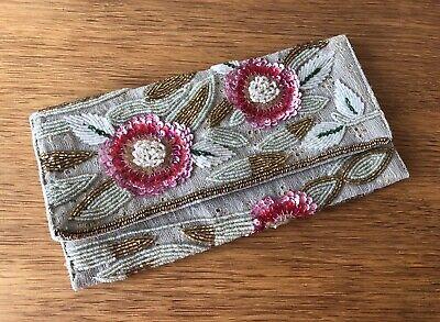 accessorize clutch bags ebay