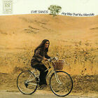 Any Way That You Want Me by Evie Sands (CD, Sep-2005, Rev-Ola Records)