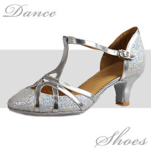 Most-Popuplar-High-Quality-Latin-Dance-Shoes-for-Women-Ladies-Girls-Tango-amp-Salsa