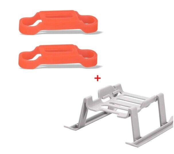 DJI MAVIC MINI Landing Gear Extension & Blade Protector Ideal Stocking Filler