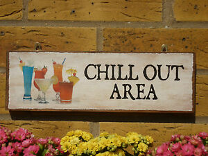PERSONALISED-GARDEN-BAR-SIGN-COCKTAILS-SIGN-PARTY-SIGN-CHILL-OUT-SIGN-OWN-TEXT