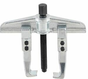 Bergland-Parallel-Abzieher-Werkzeug-2-armig-Feingewinde-50-bis-144x100-BGS-93-1