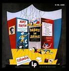 Babes in Arms [Studio Cast Recording] (CD, Mar-2012, Sony Music)