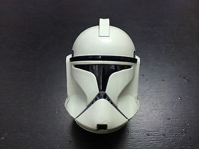 Sideshow 1//6 Star Wars White Clone Trooper 2.0 Veteran Perfect Hip Armor