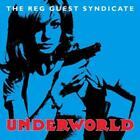 Underworld von The Guest Reg Syndicate (2014)