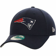 New England Patriots The League New Era 9Forty