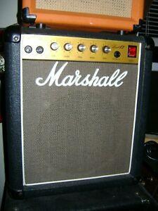 Vintage-Marshall-Lead-12-Amplifier-1986