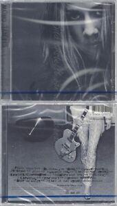 CD-NM-SEALED-SHERYL-CROW-1996-SHERYL-CROW