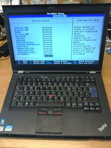 Lenovo-ThinkPad-t420-14-034-Intel-i5-4gb-RAM-160gb-LAN-WLAN-webcam-win10pro-8