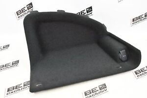 Original-Audi-RS7-4G-4-0-TFSI-Lid-Fairing-Boot-Right-4G8863992A