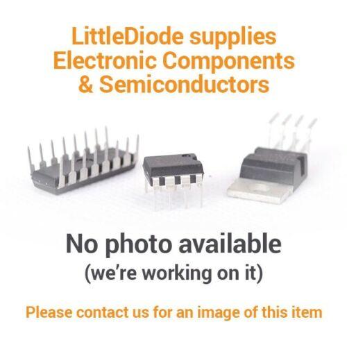 MOT MC33690DW Integrated Circuit Standard MAKE CASE