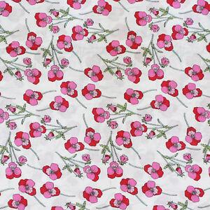 Liberty-Fabric-ROS-B-Tana-Lawn-TAF