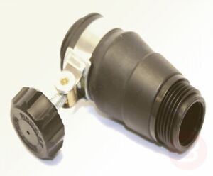 Plumb-Pak-Tap-Adaptor-for-1-2-3-4-Taps-with-a-3-4-BSP-Male-Connector