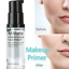 Face-Primer-Base-Liquid-Natural-All-Matte-Foundation-Pores-Invisible-Oil-control thumbnail 2