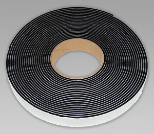 NEOPRENE-SPONGE-FOAM-SELF-ADHESIVE-STRIP-5MTR-amp-10MTR-3MM-6MM-8MM-10MM-THICK