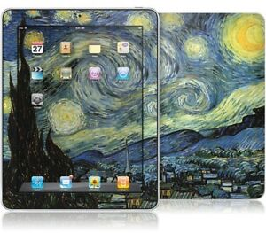 Gelaskins-Gelaskin-for-iPad-1-van-Gogh-Starry-Night