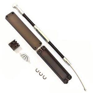 Neuf-SPI-Accelerateur-Cable-Extension-Kit-Polaris-Ski-Doo-Yamaha-Arctic-Cat